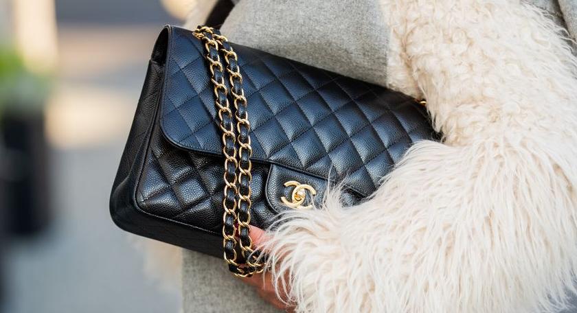 10 tips voordat je een designer vintage bag koopt!