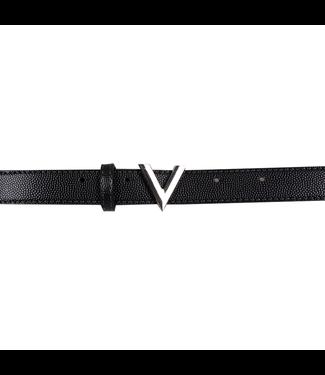 VALENTINO Valentino Forever belt divina  cannafucil