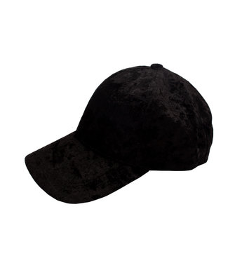 SELECTED BY DIORDIE Kylie cap