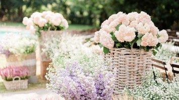 4 Style tips voor het voorjaar