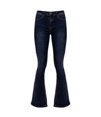Nora Flared Jeans