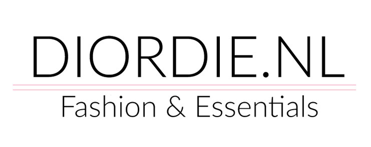 De leukste dames kleding koop je online bij Diordie.nl! Ook met je Fashioncheque kun je bij ons terecht. Voor 23 uur besteld is morgen in huis :)