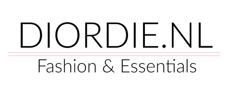 DIORDIE.nl voor al jouw fashion musthaves | Shop voor 23u, morgen in huis