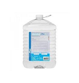 Demi-water 5 liter