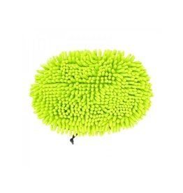 Chenille microvezel hoes voor telescopische wasborstel 150650/652