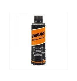BRUNOX? Turbo-Spray? Original 300ml