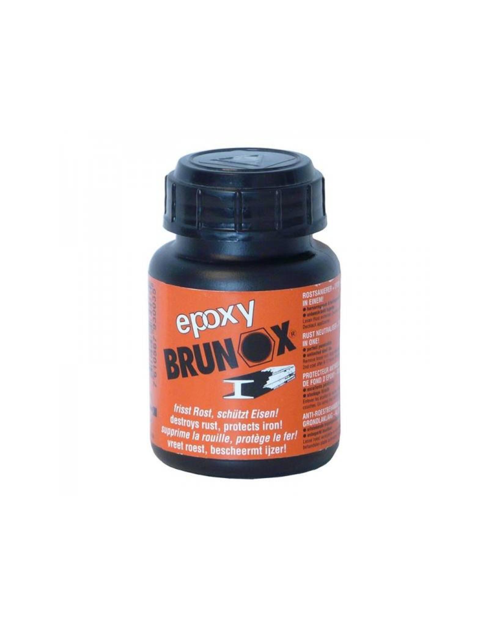 BRUNOX? Epoxy 100ml roeststop