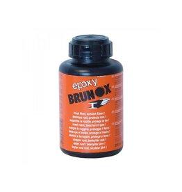 BRUNOX? Epoxy 250ml roeststop