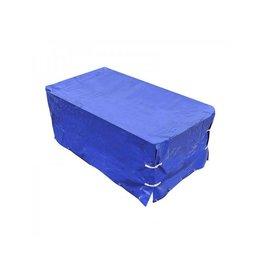 Proplus Aanhangerhuif met elastisch koord 2090x1140x880mm