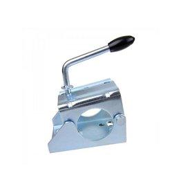 Proplus Klem 60mm voor neuswiel