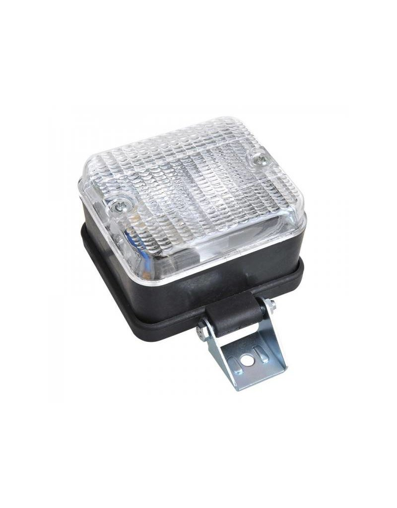 Proplus Achteruitrijlamp met beugel
