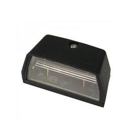 Proplus Kentekenverlichting 68x38mm