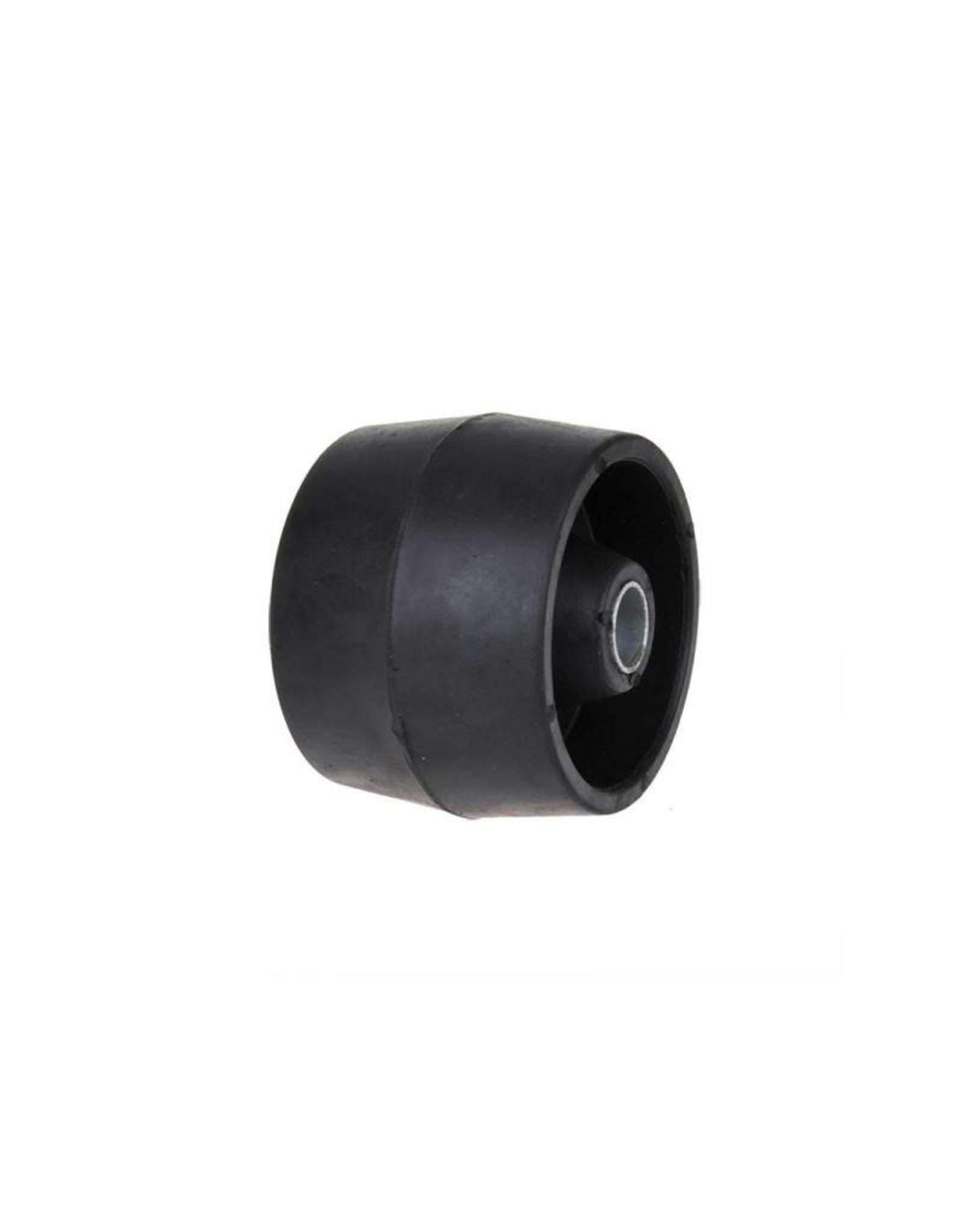 Kimrol zwart