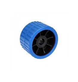 Proplus Kimrol PE blauw