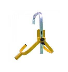 Proplus Wielklem 13 - 16 inch
