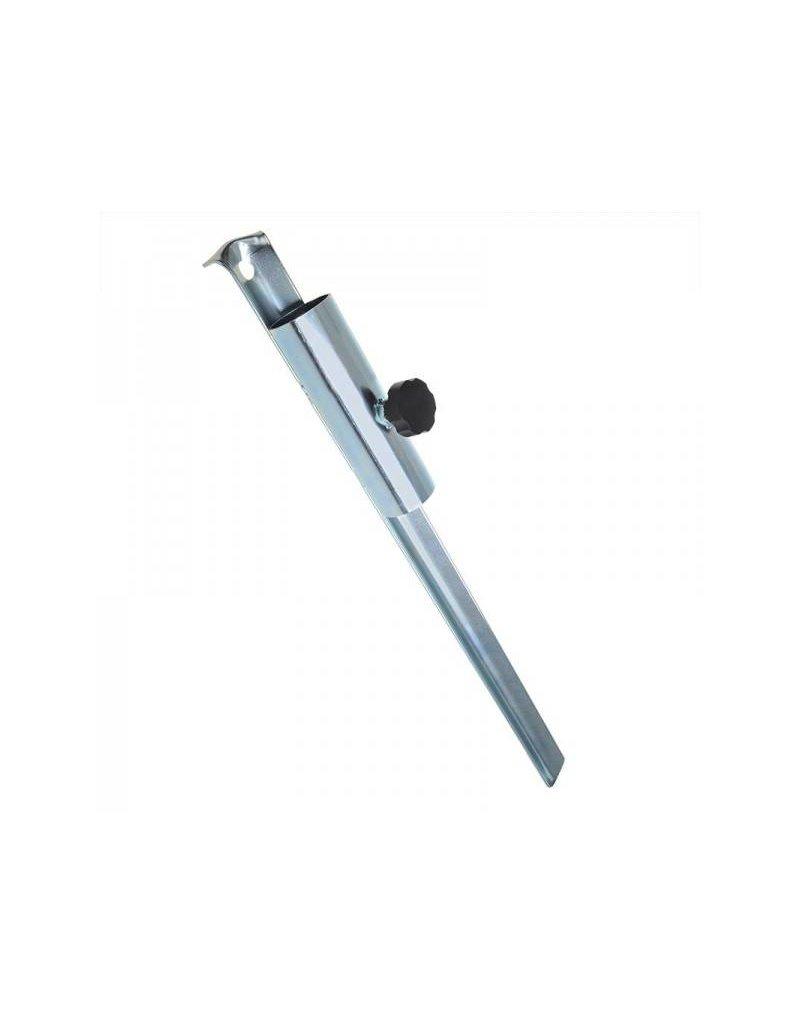 Proplus Droogmolen & parasolharing 50cm ø35mm