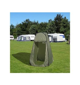 Proplus Pop-up tent