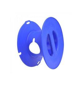 Proplus Kabelhaspel voor CEE verlengkabel
