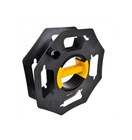 Kabelhaspel compact