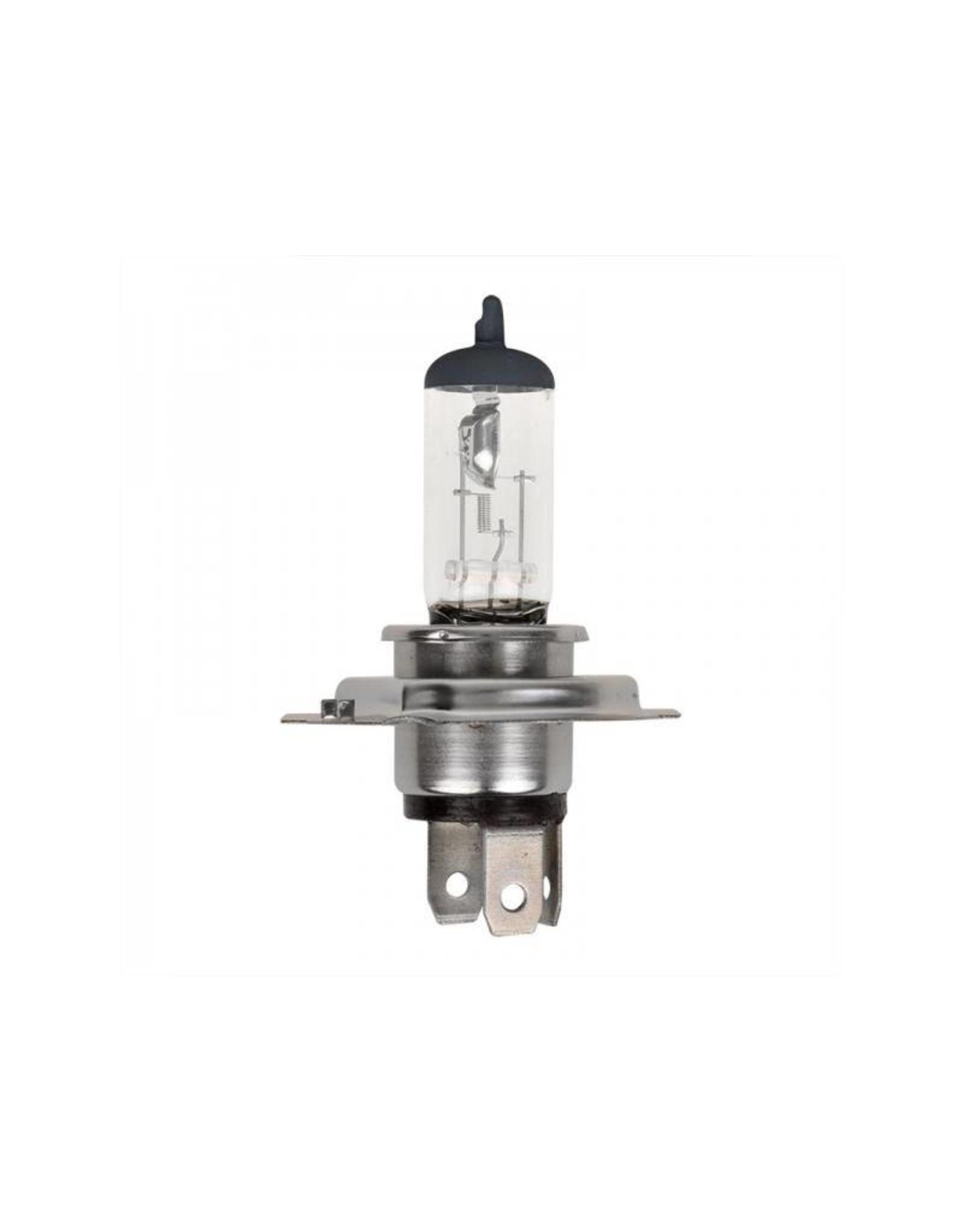 Autolamp 12V 60/55W P43t H4