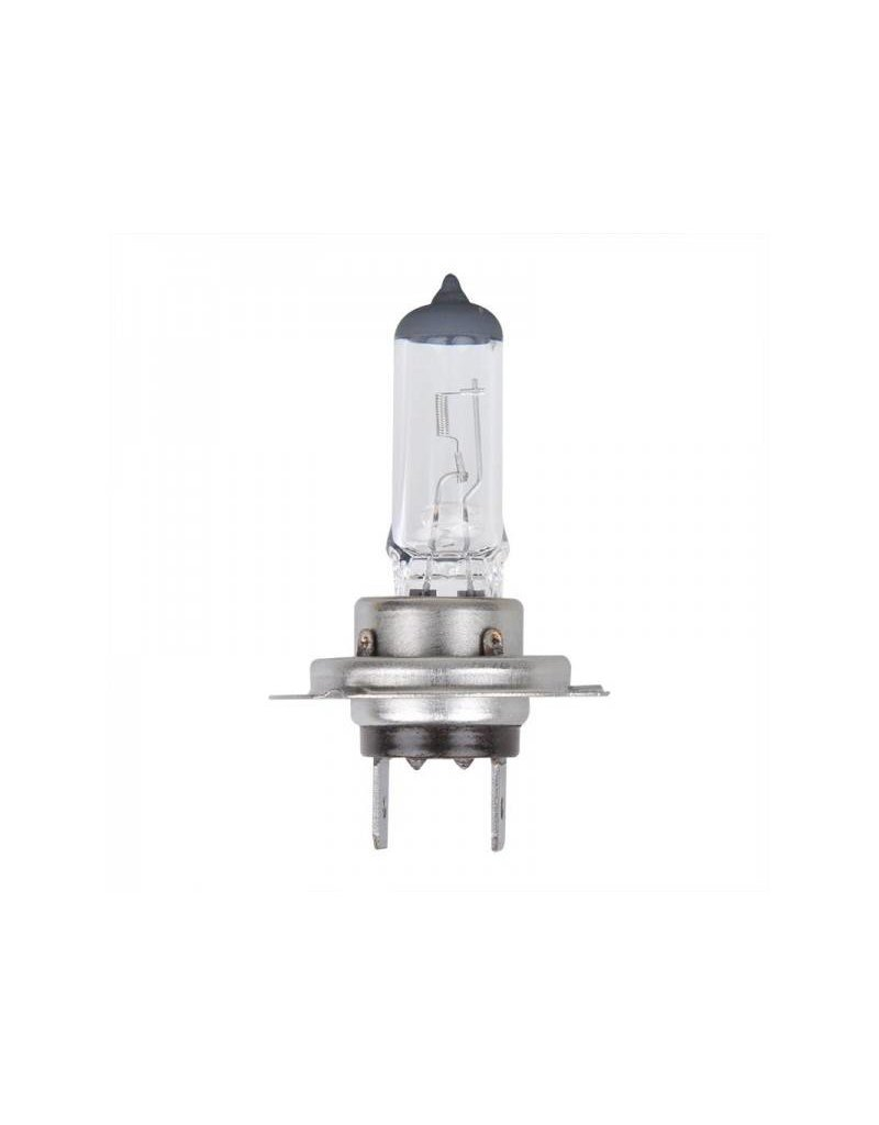 Autolamp 12V 55W PX26d H7