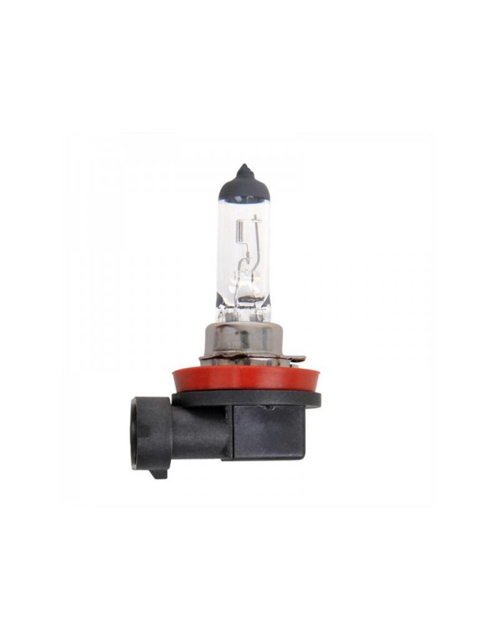 Autolamp 12V 55W PGJ19-2 H11