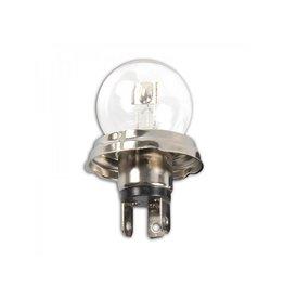 Autolamp 12V 45/40W P45t