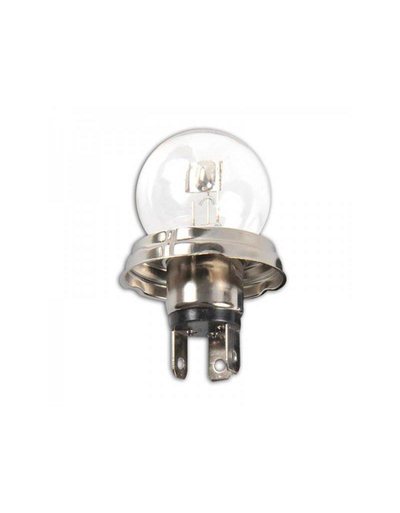 Proplus Autolamp 12V 45/40W P45t