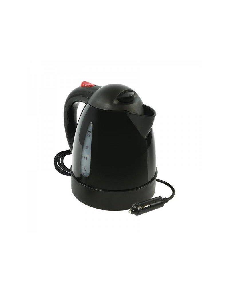 Proplus Waterkoker 12V 1L