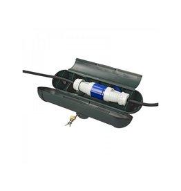 Proplus Veiligheidsbox voor CEE stekkerverbindingen