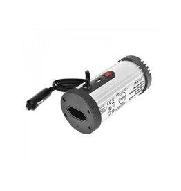 Proplus Omvormer 12V-230V 180W + USB