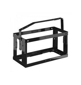 Proplus Houder metaal voor jerrycan 10L (art.530081 - 530091)