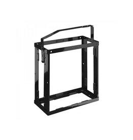 Houder metaal voor jerrycan 20L (art.530109)