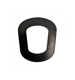 Afdichtrubber voor jerrycan metaal (art. 530080 - 530081 - 530109)