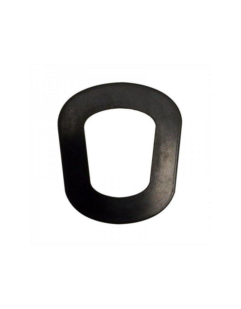 Proplus Afdichtrubber voor jerrycan metaal (art. 530080 - 530081 - 530109)