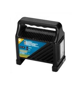 Proplus Acculader 12V 6Amp.