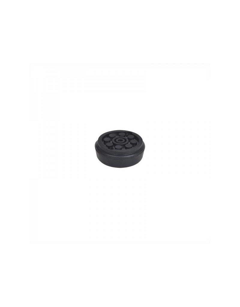 Proplus Beschermrubber voor garagekrik 580170