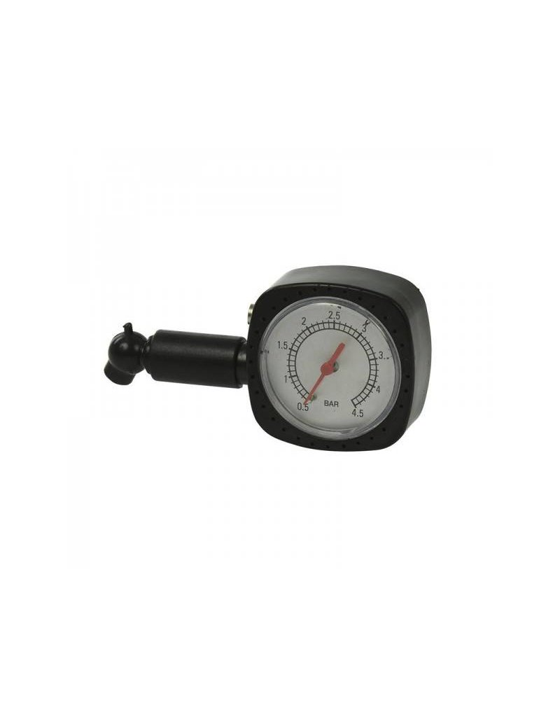 Bandenspanningsmeter 4,5Bar