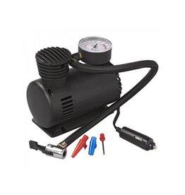Mini-luchtcompressor 12V