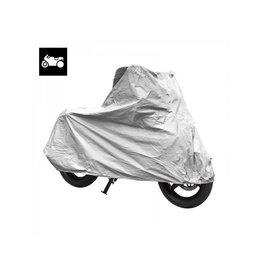 Motor- & scooterhoes XL PEVA