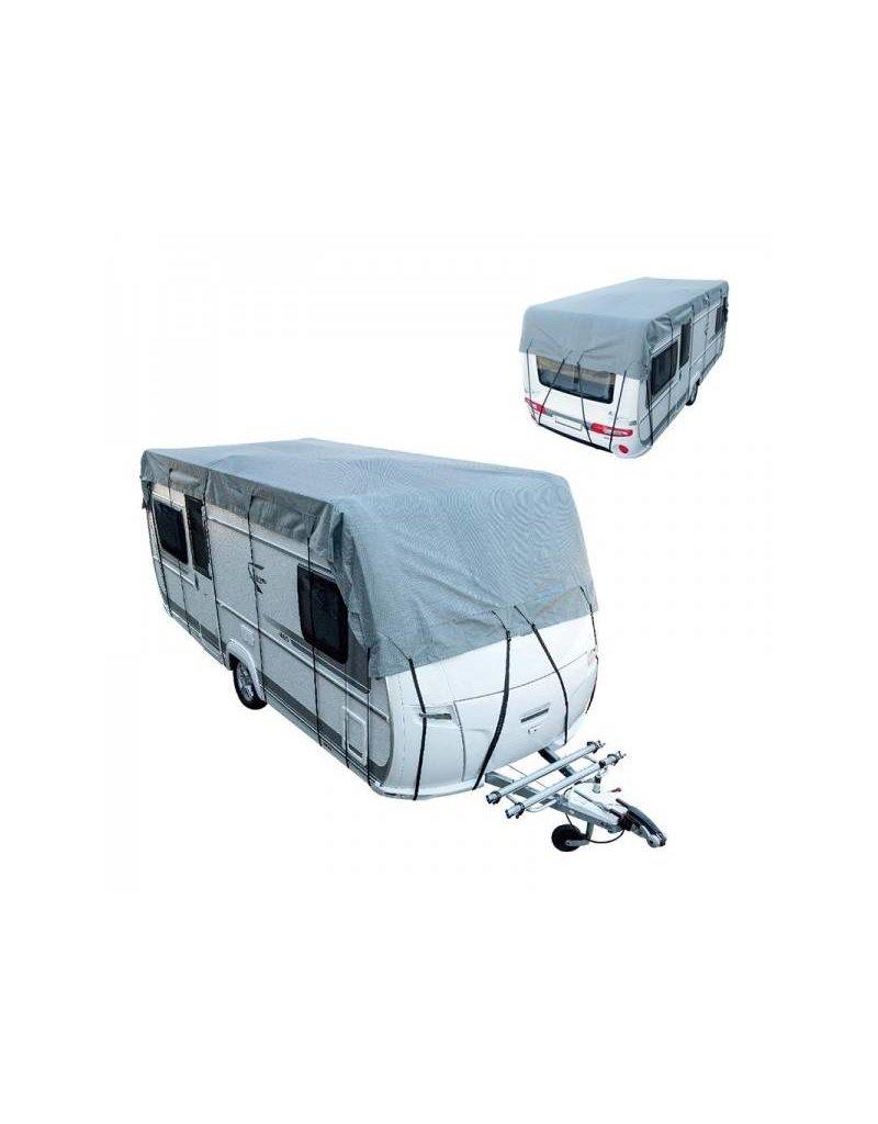 Proplus Caravan- en camperdakhoes 6M 300cm