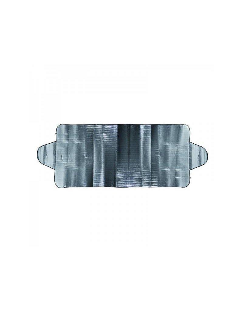 Proplus Anti-ijs- / zonnefolie XL