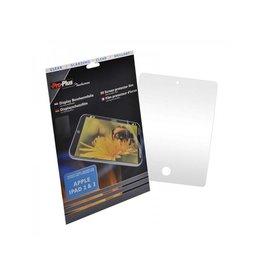 Display beschermfolie 1 stuk voor Ipad 2/3 - Clear