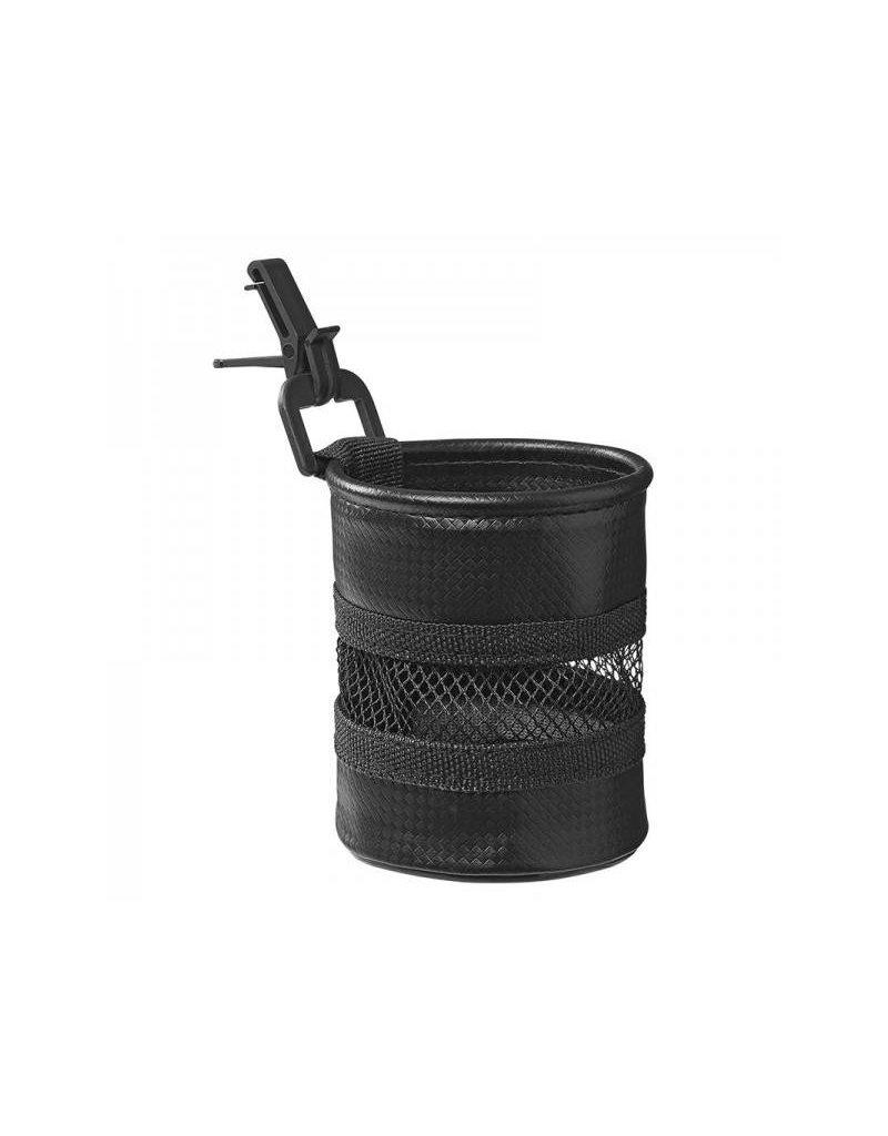 Proplus Bekerhouder voor ventilatierooster