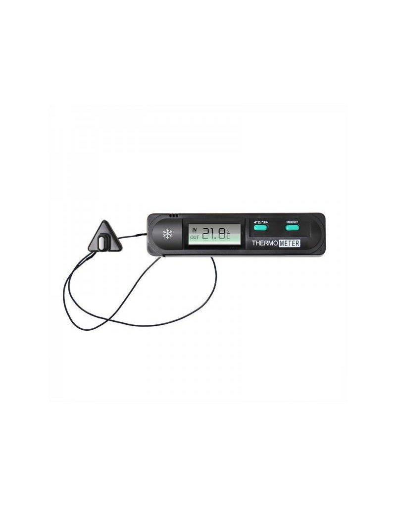 Proplus Binnen/Buiten Thermometer