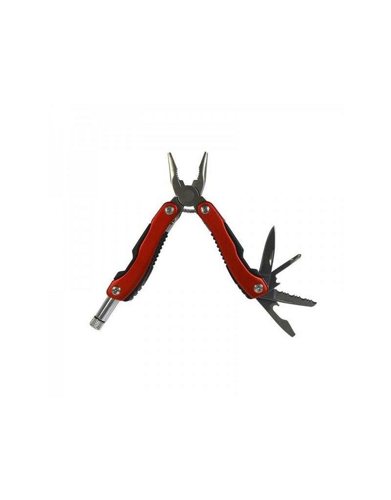 Proplus Multifunctioneel gereedschap 7 in 1