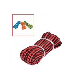 Proplus Multipurpose touw gevlochten, Polypropylene, 3m