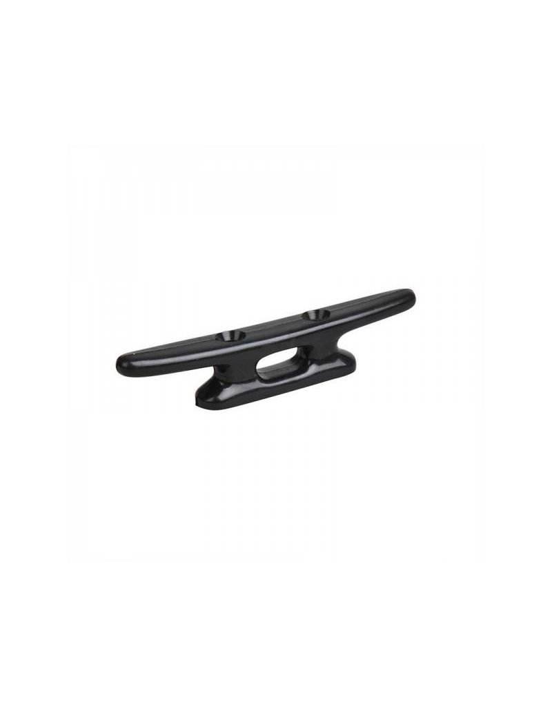 Proplus Kikker kunststof 100mm, zwart