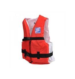 Zwemvest Classic XL >60kg - 50N, ISO 12402-5
