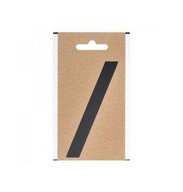 "Proplus Letter etiket "" / "" 10cm"